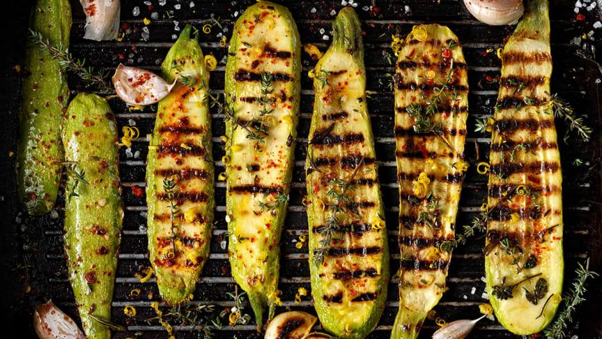 mnd-grillad-zucchini
