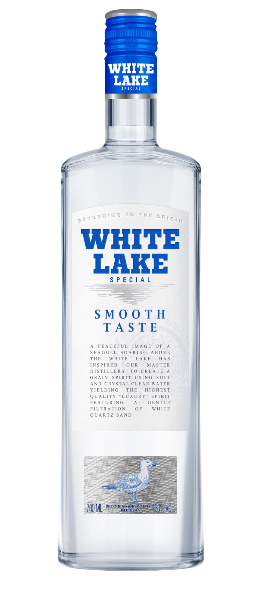 White lake Special_HR