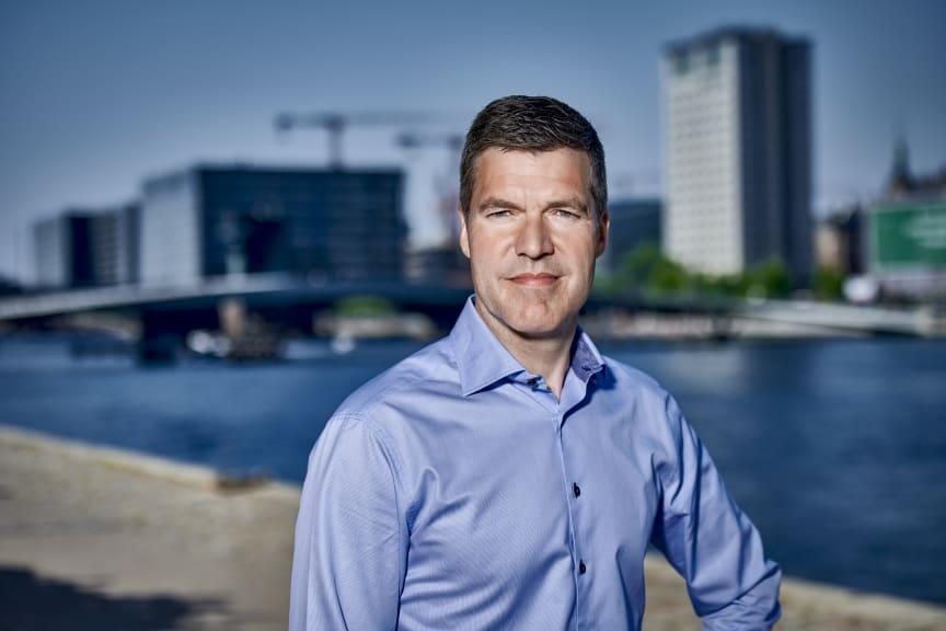 Daniel De Visme - Foto af Lindskov Communication 9.jpg