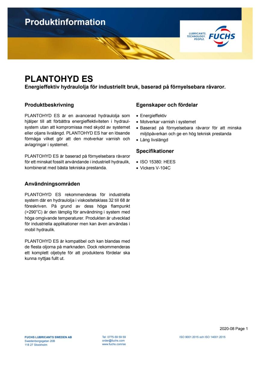 PLANTOHYD ES PDS_SE.pdf