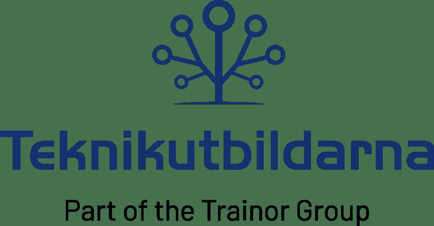 TU part of Trainor logo.png
