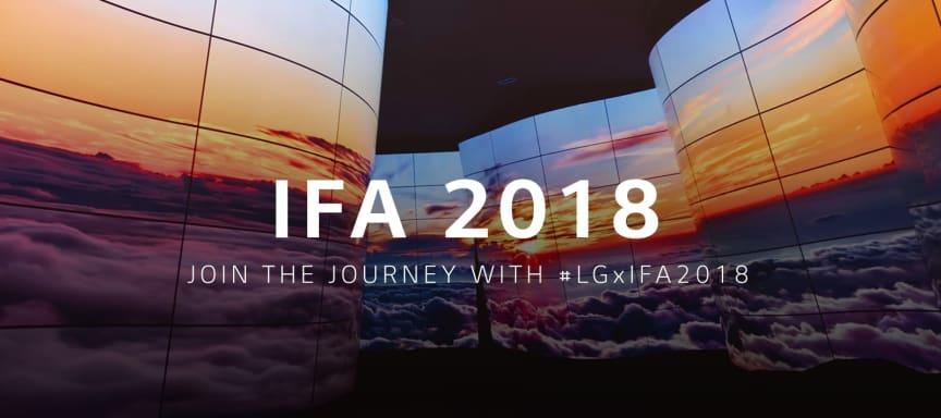 lg_ifa_2018_landing_page_key-visual_pc