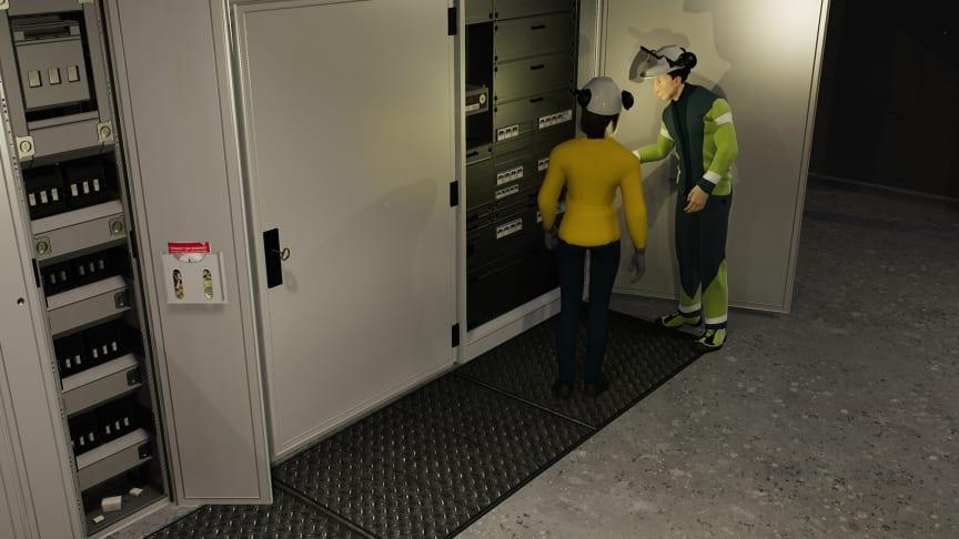 Instruert-personell-TRA-01768