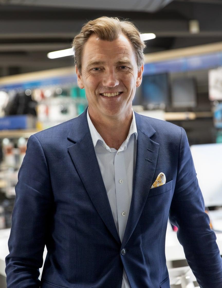 Erik-Sønsterud-0348