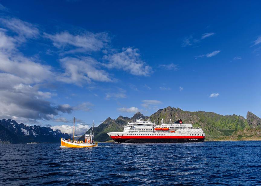 MS-Otto-Sverdrup Photo_Agurtxane Concellon Hurtigruten Expeditions.JPG