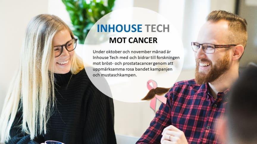 PPT Cancerforskning