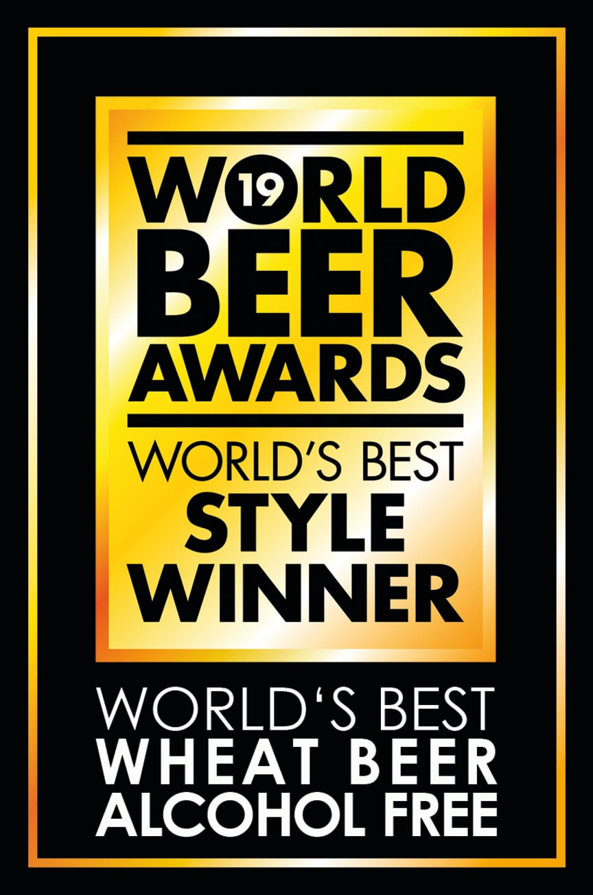 World_Beer_Awards_2019_Worlds_Best_Wheat_Beer_Alcohol_Free