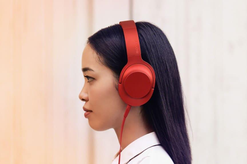 h.ear on lifestyle_9