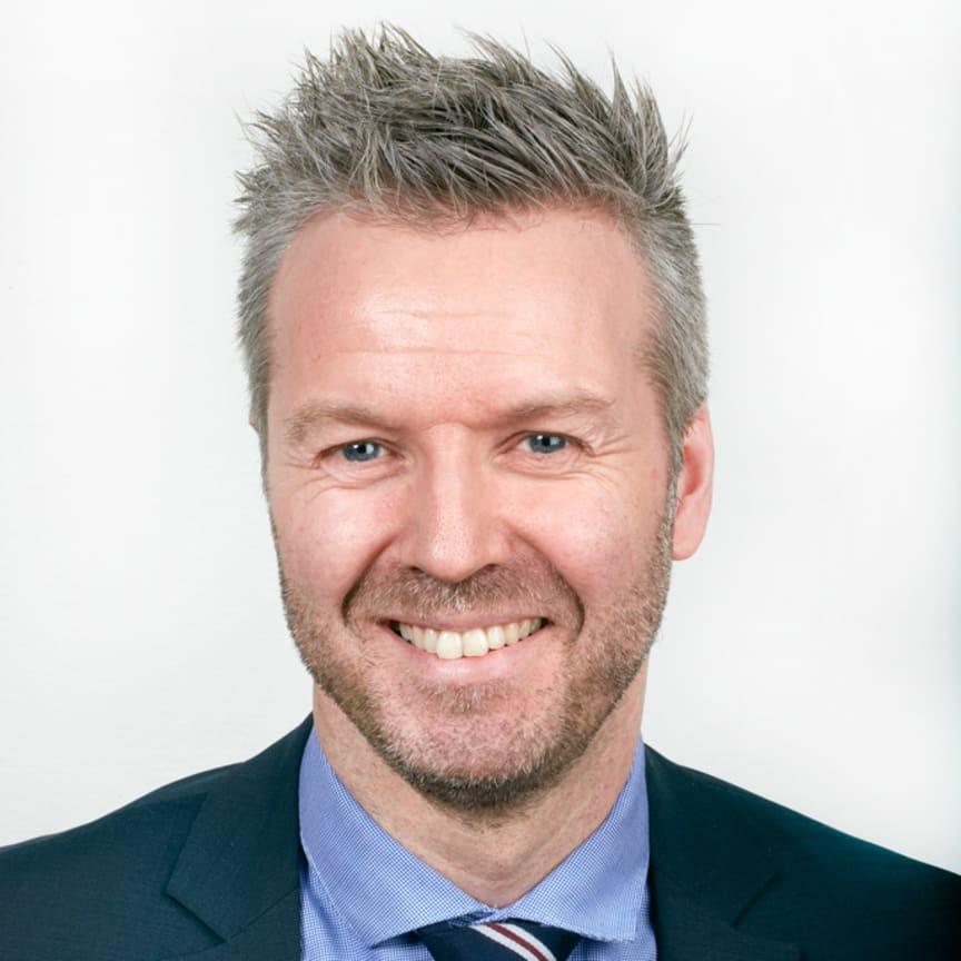Andree Grundstad Meby