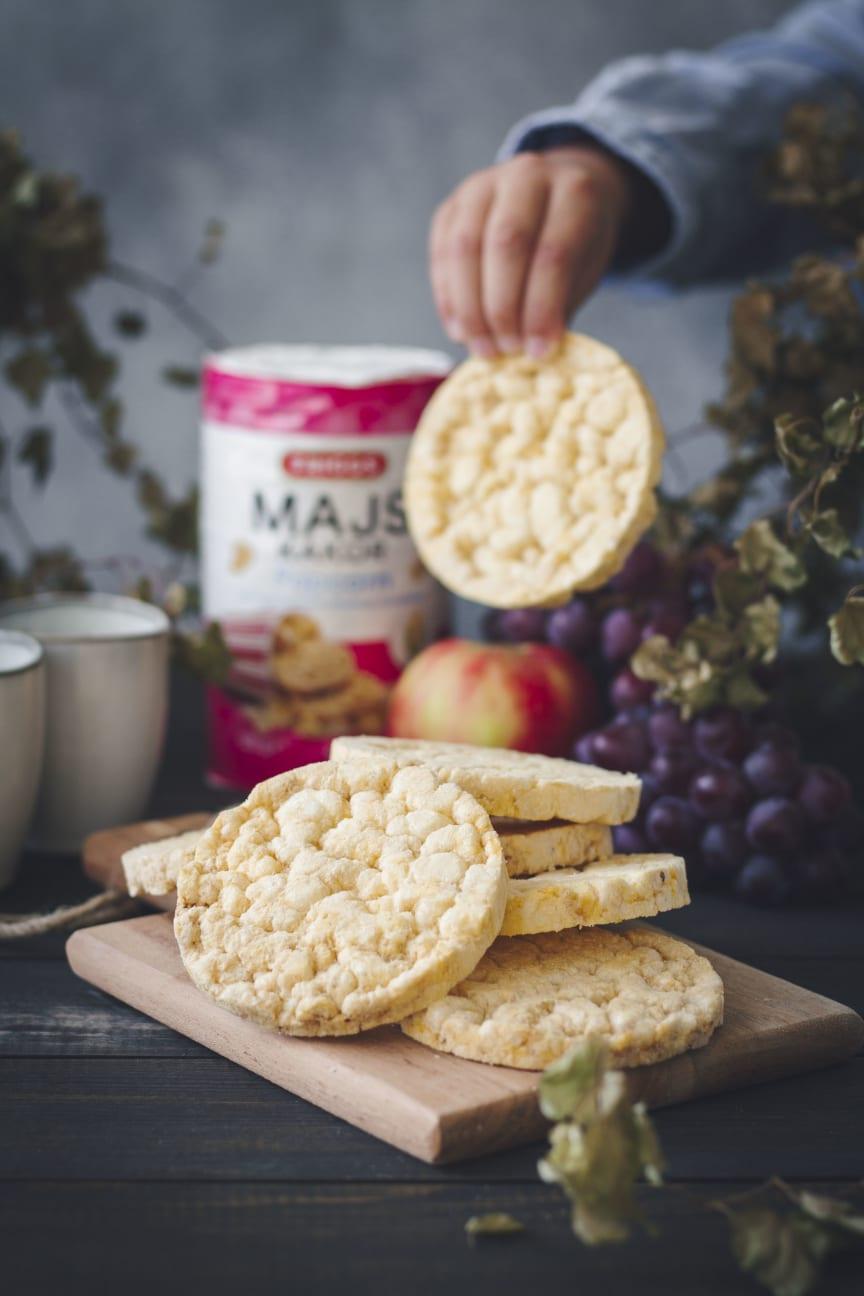 Friggs Maiskaker Popcorn_1
