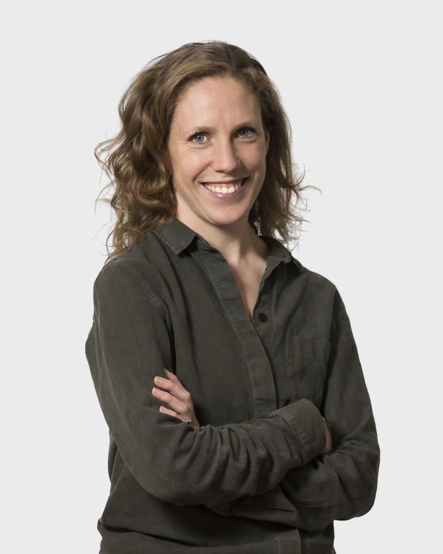 Elin Engdahl