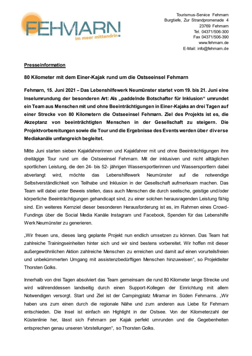 Pressemitteilung_Tourismus-Service Fehmarn_Lebenshilfe Werk Inselumrundung.pdf