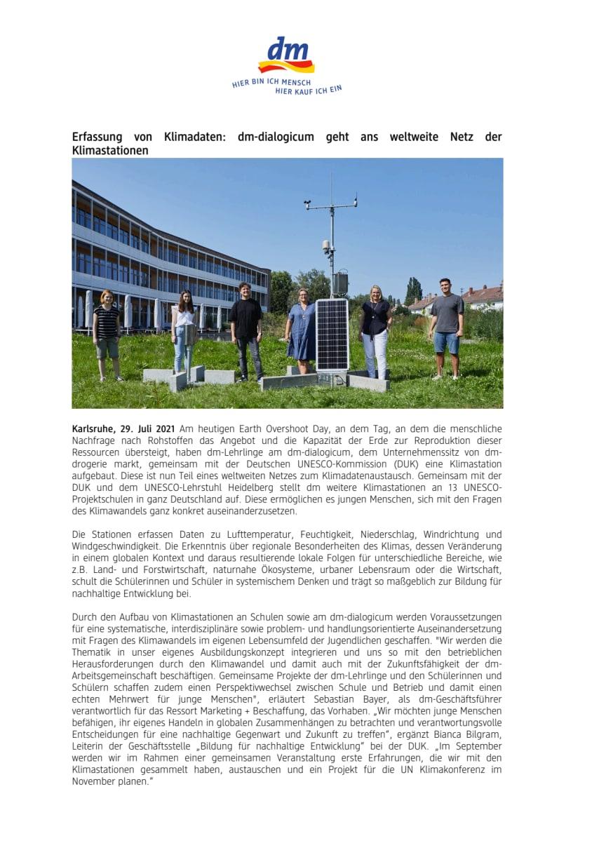 21-07-28 PM_Klimastation am dialogicum.pdf