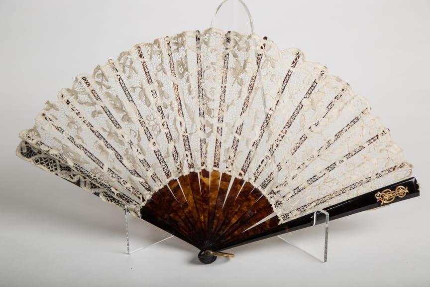 Full fan