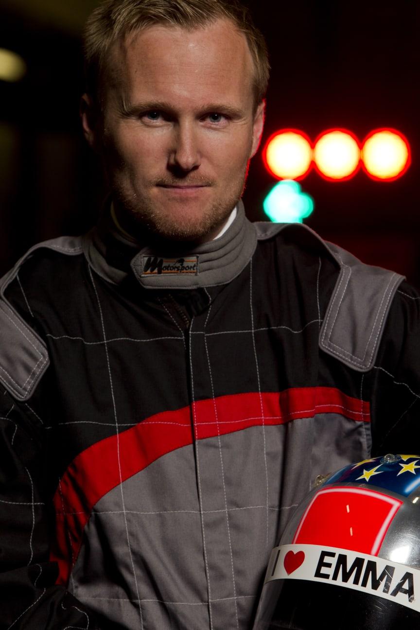 Atle Gulbrandsen