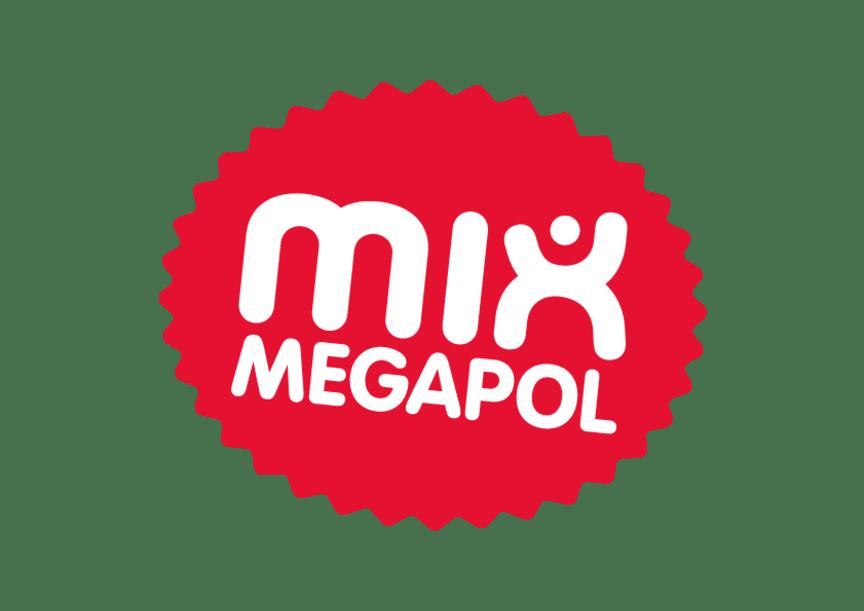 MIX MEGAPOL_Corelogo PNG.png
