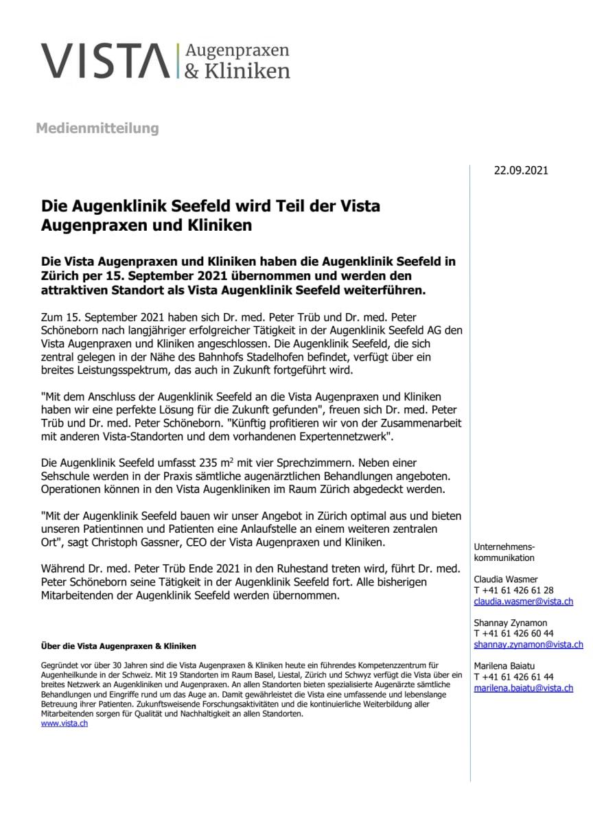 MM_Vista_Augenklinik_Seefeld_final.pdf