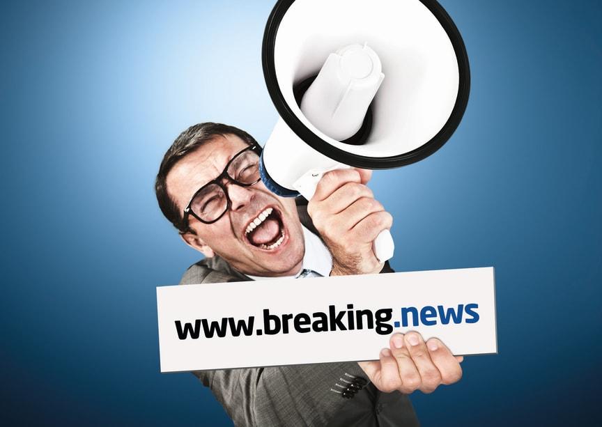 .news-Domain (Querformat)