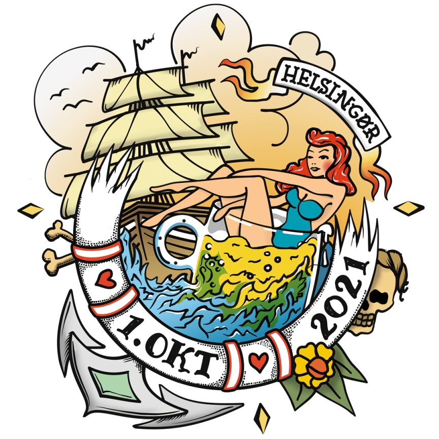 Knejpe Logo_tatoo_2021.png