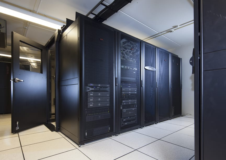 Datacenter_Schneider_Electric