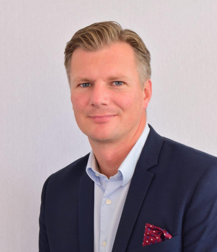 Magnus Månsson