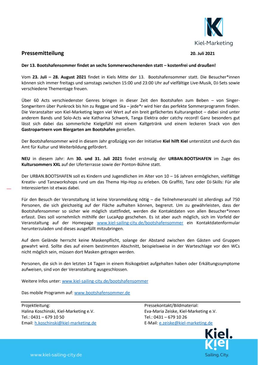 Pressemitteilung_Boootshafensommer_2021_PK.pdf