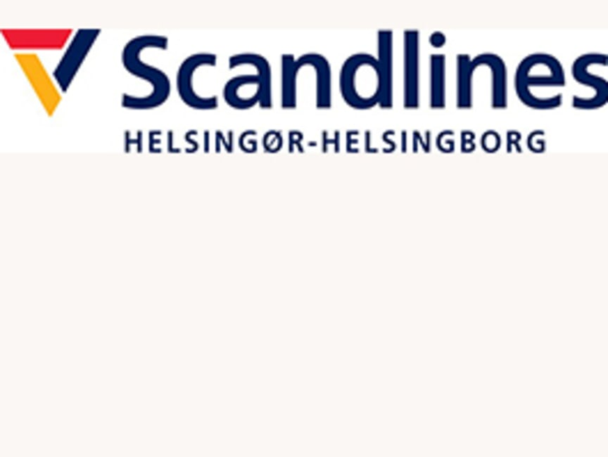 HH logo_hvid