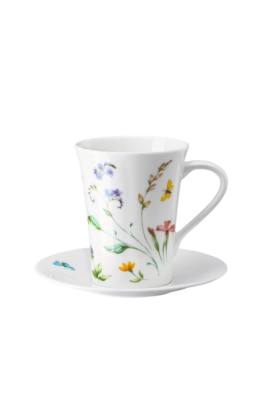 HR_Spring_Vibes_Mug_with_handle_2pcs