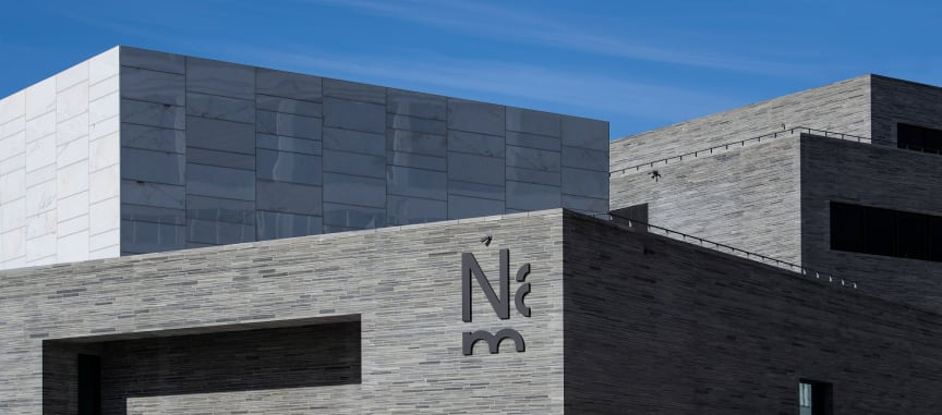 The National Museum exterior_52_photo by Ina Wesenberg.jpg
