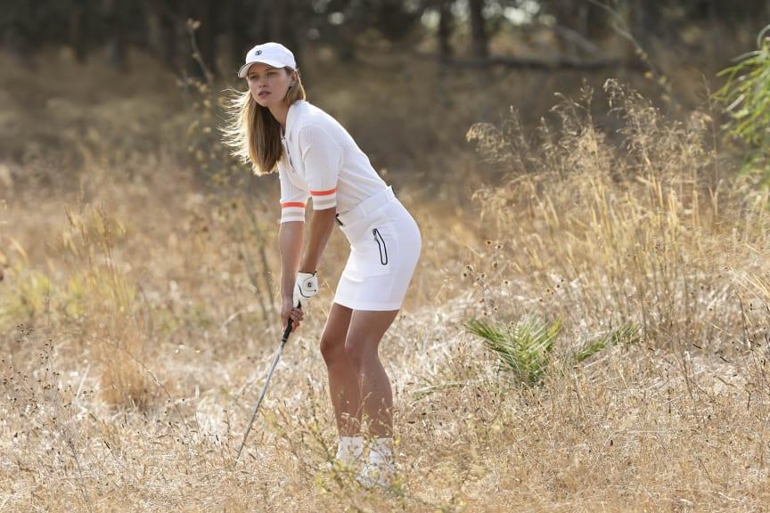 BOGNER_SS21_Golf_16