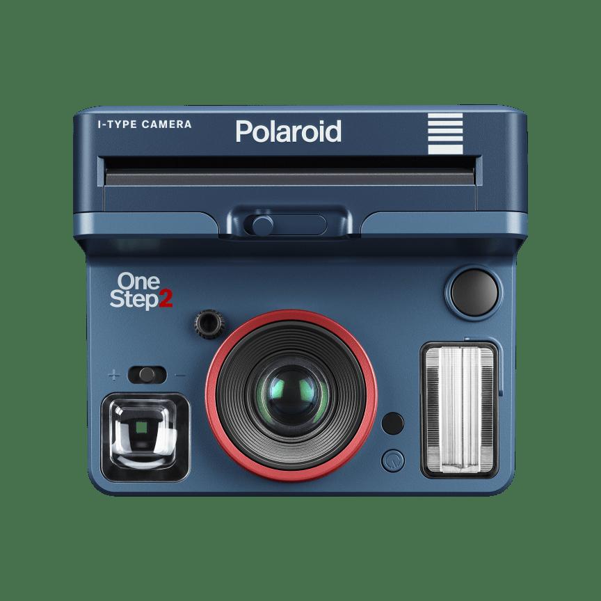Stranger Things camera Front3