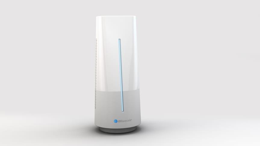 Blueair Aware Air Monitor
