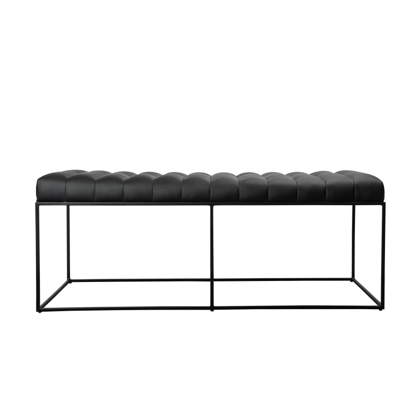 DAYBED ARCH 985-008blc