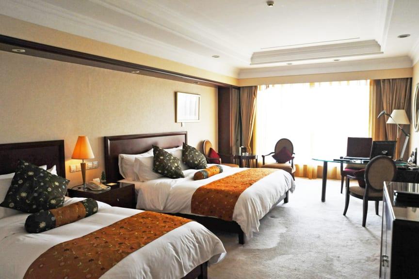 Maritim Hotel Taicang Garden.jpg