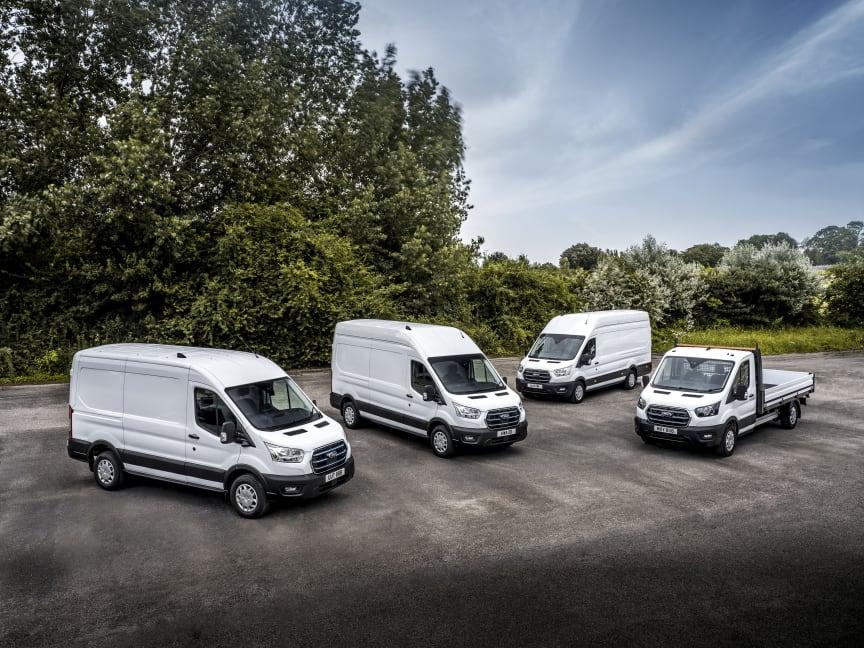 Ford E-Transit - Alle modeller.jpg