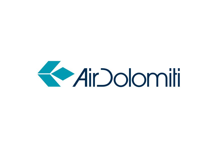 Air Dolomiti logo EN.jpg