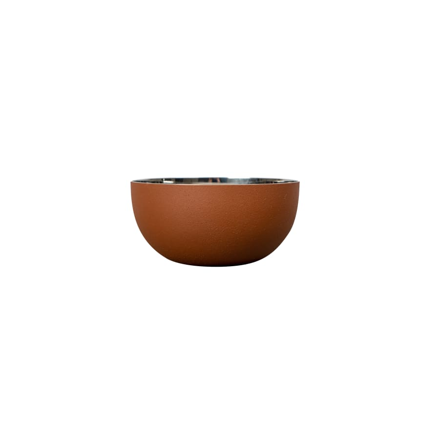 973-001or BOWL RAY XS