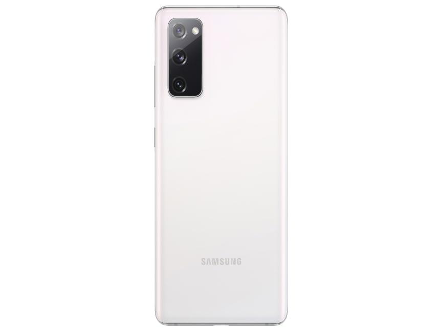 Samsung Galaxy S20 FE_19