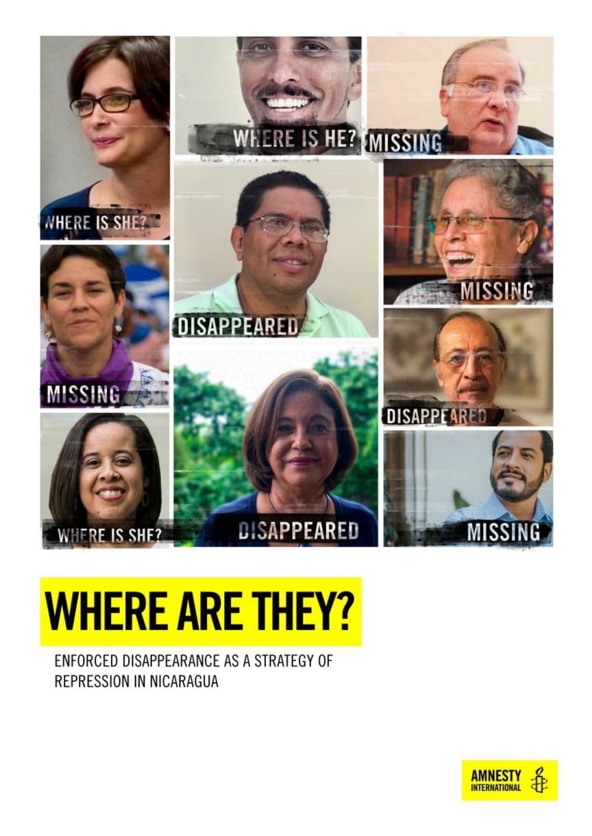 210825 Nicaragua Where are they.pdf