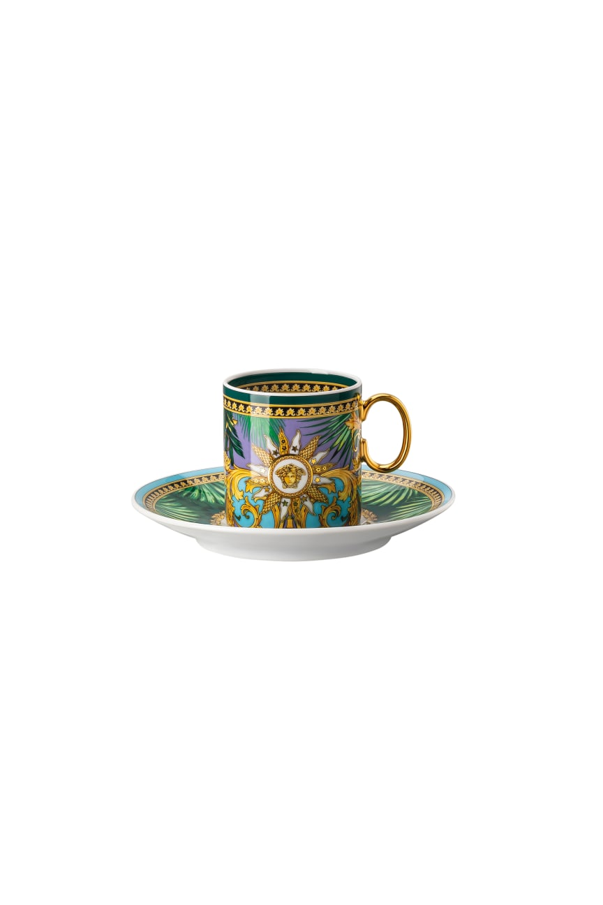 RmV_Versace_Animalier_Green_Espresso_cup_and_saucer