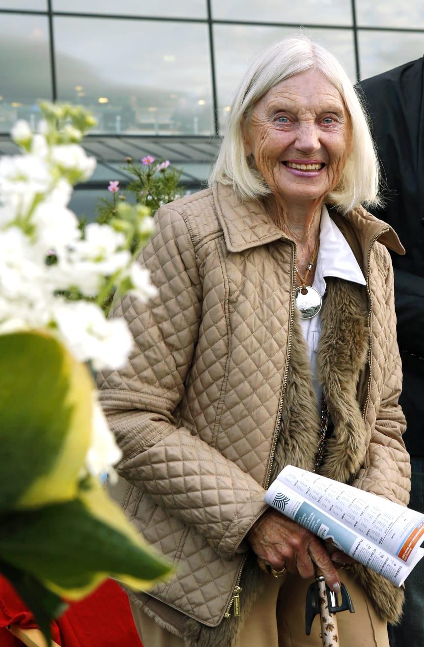 Margareta Wallenius Kleberg.jpg