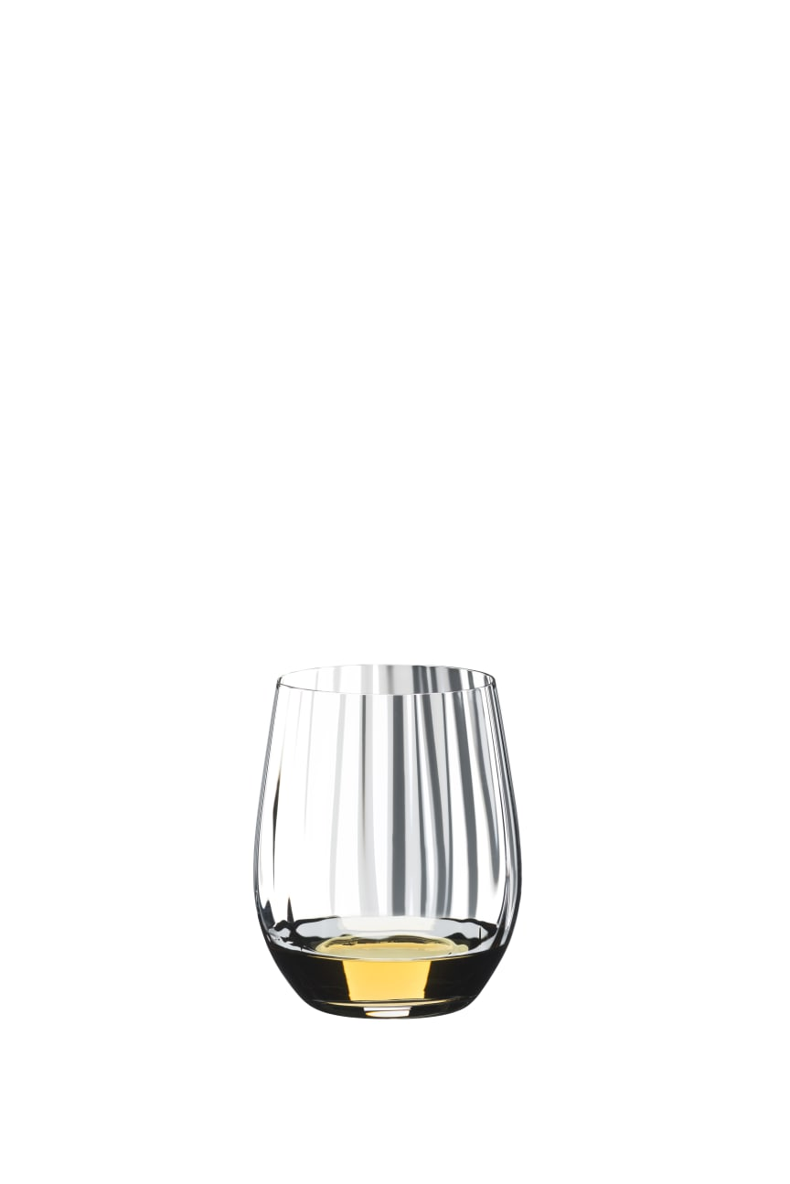 Riedel - Whisky Optical 2-pack