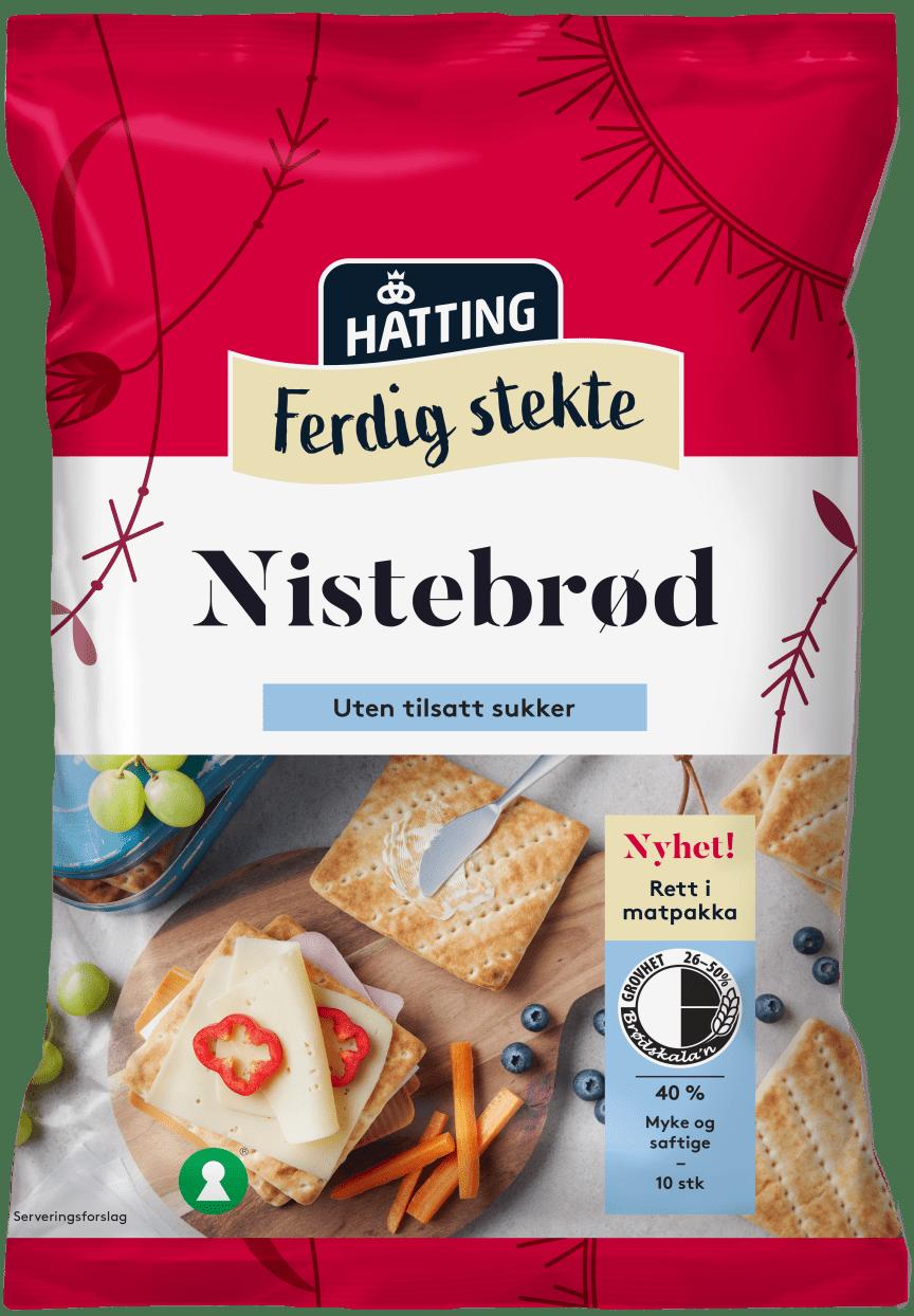 5584198 Hatting Nistebrød.png