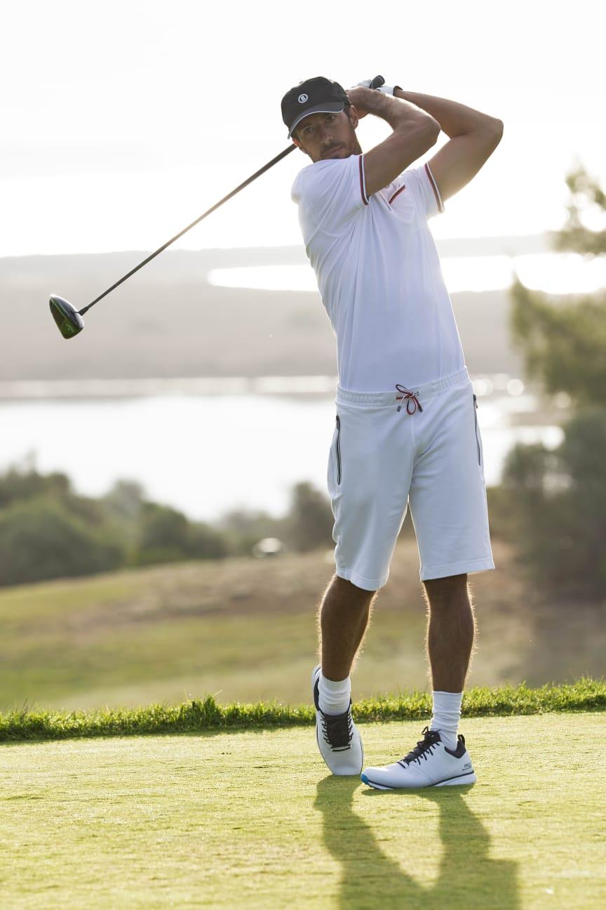 BOGNER_SS21_Golf_03