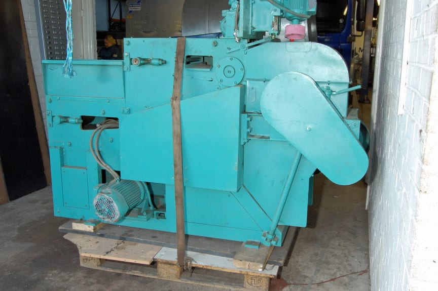 EM 02 13 Tobacco processing machinery 3