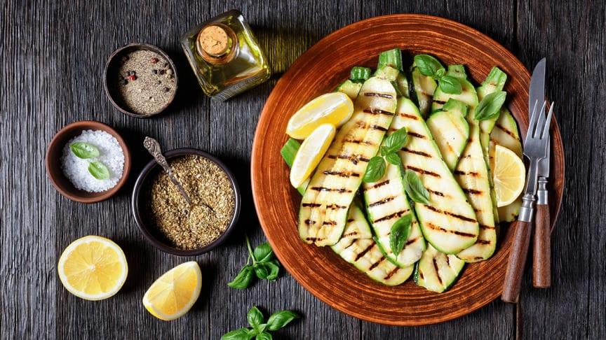 mnd-grillad-zucchini-marinader