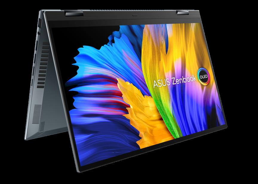 Zenbook 14X & 14 Flip OLED_UX5400_UX5401_UM5401_UP5401_UN5401_2.png