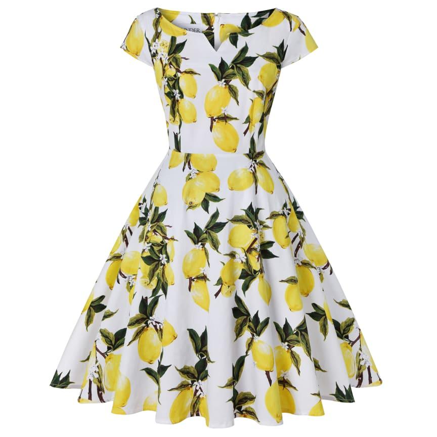 Glinder Årets klänning 2021