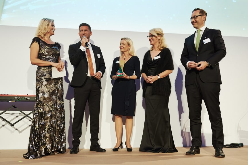 Energy Awards_© Ulf Büschleb