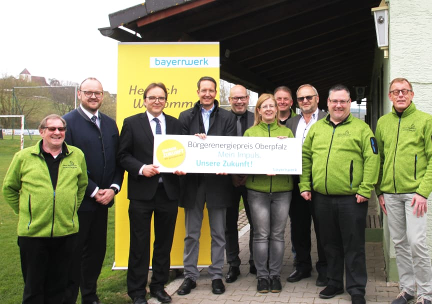 Bürgerenergiepreis_Oberpfalz_Auftakt_2019_Newsroom